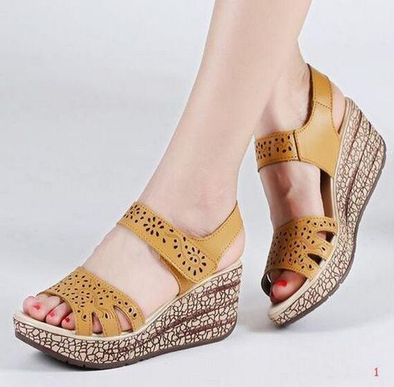 rieker sandalen damen reduziert 27