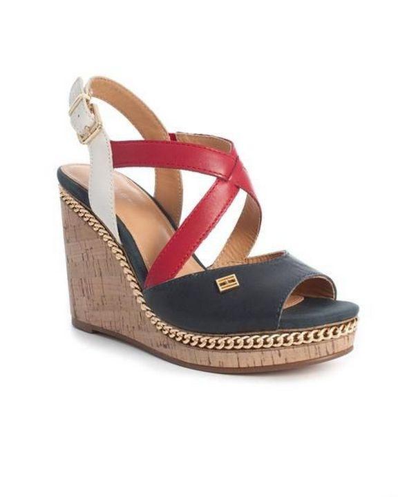 rieker sandalen damen reduziert 32