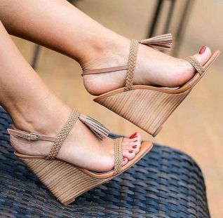 rieker sandalen damen reduziert 6