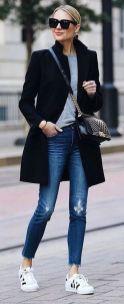 schöne populäre Frauen Sonnenbrille Ideen 13