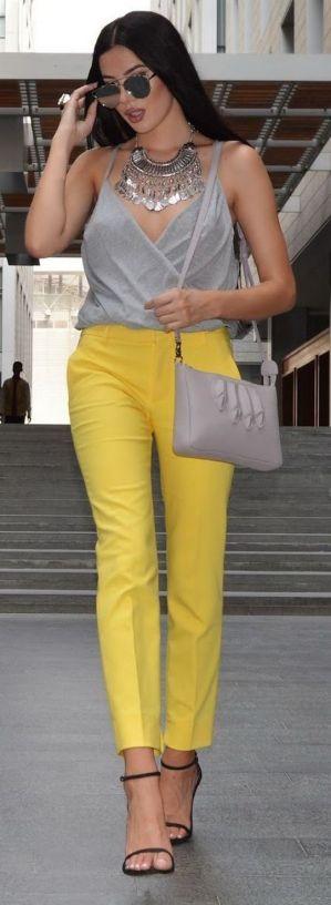 schöne populäre Frauen Sonnenbrille Ideen 5