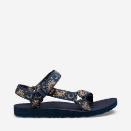 teva sandalen damen reduziert idee 1