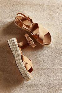 teva sandalen damen reduziert idee 18