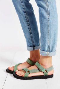 teva sandalen damen reduziert idee 19