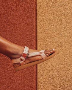 teva sandalen damen reduziert idee 21