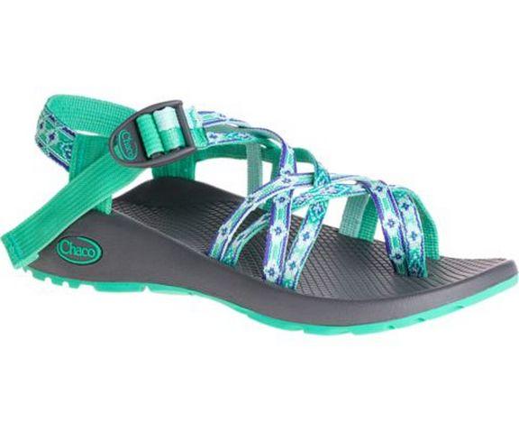 teva sandalen damen reduziert idee 22