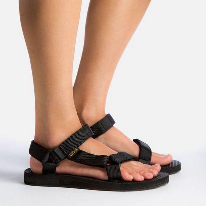 Teva sandalen größentabelle | 16 Reasons toNOT to Buy Teva