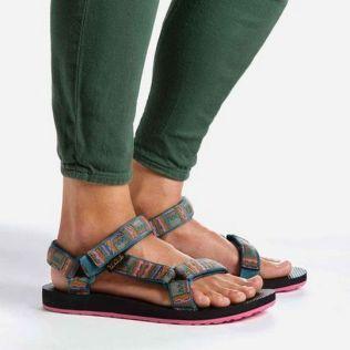 teva sandalen damen reduziert idee 25