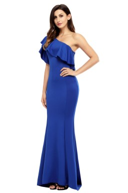 20 Elegant long prom dress sexy sweetheart mermaid party dresses 1