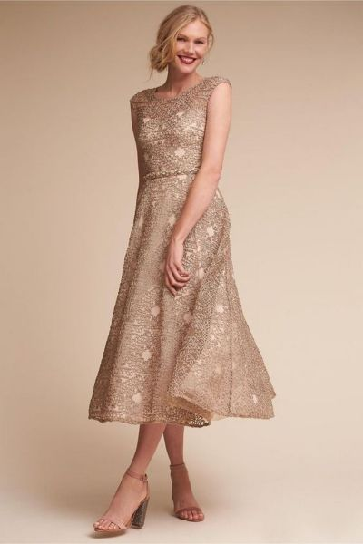 20 Gold Prom Dresses Flower ideas 20