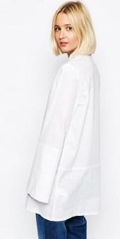 20 White Tunic Shirts for Women 24