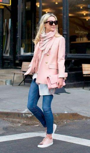 30 Handbags for women style online Shopping ideas 11