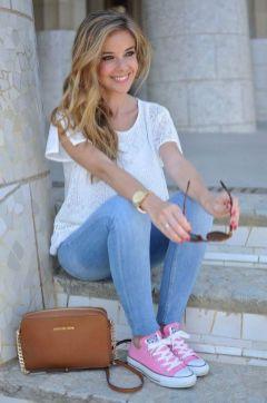 30 Handbags for women style online Shopping ideas 13