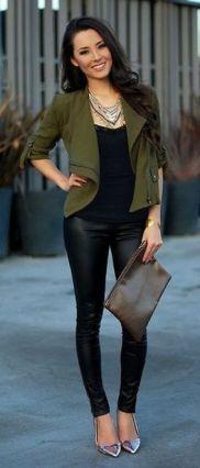 30 Handbags for women style online Shopping ideas 14
