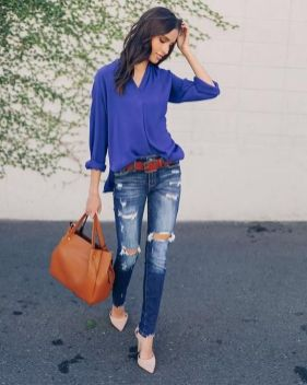 30 Handbags for women style online Shopping ideas 2