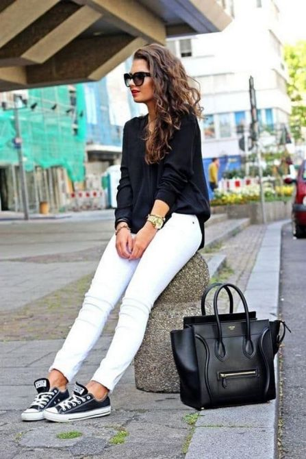 30 Handbags for women style online Shopping ideas 23