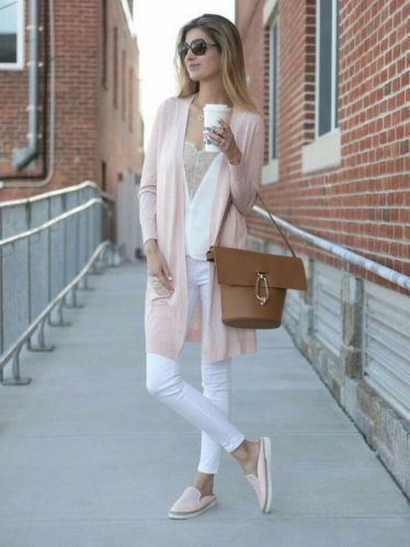 30 Handbags for women style online Shopping ideas 24