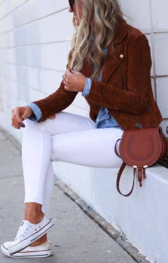 30 Handbags for women style online Shopping ideas 26
