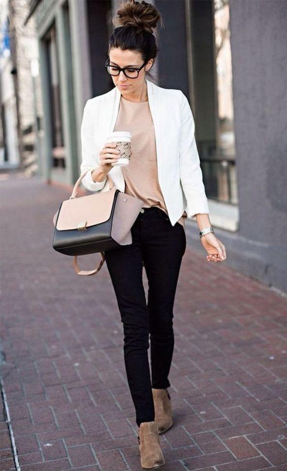 30 Handbags for women style online Shopping ideas 3