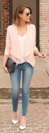 30 Handbags for women style online Shopping ideas 31