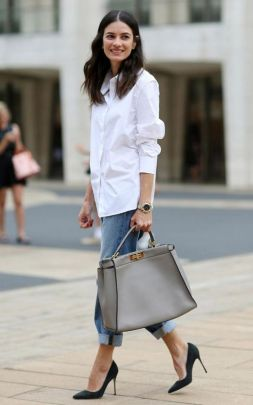30 Handbags for women style online Shopping ideas 32
