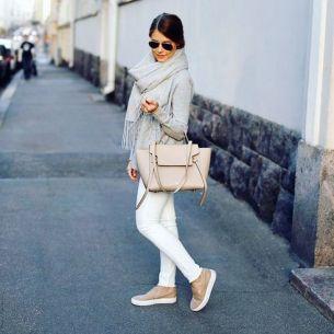 30 Handbags for women style online Shopping ideas 33