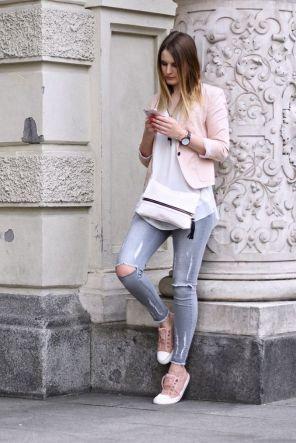 30 Handbags for women style online Shopping ideas 7