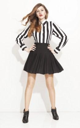 30-The-Evolution-of-skater-dress-black-and-white-23