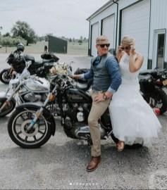 40 Romantic weddings themes ideas 1