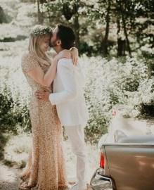 40 Romantic weddings themes ideas 17