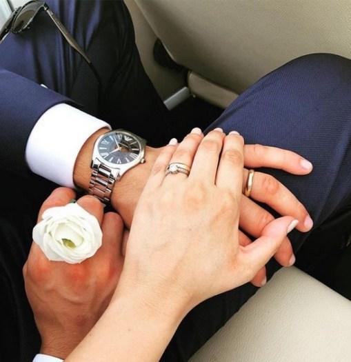 40 Romantic weddings themes ideas 7