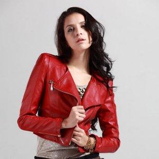 40 Womens red blazer jackets ideas 44