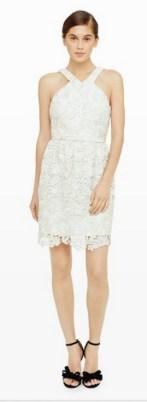 40 all white club dresses ideas 31