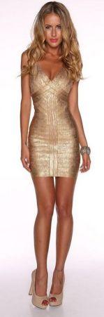 50 Club dresses for vegas ideas 1