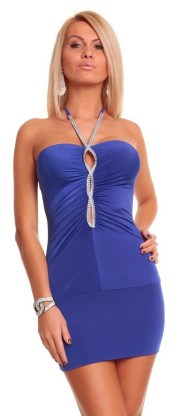 50 Club dresses for vegas ideas 12