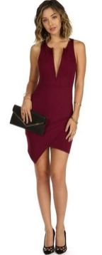 50 Club dresses for vegas ideas 25