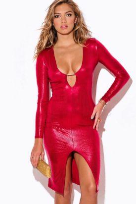 50 Club dresses for vegas ideas 26