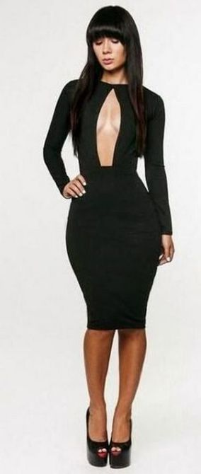 50 Club dresses for vegas ideas 27