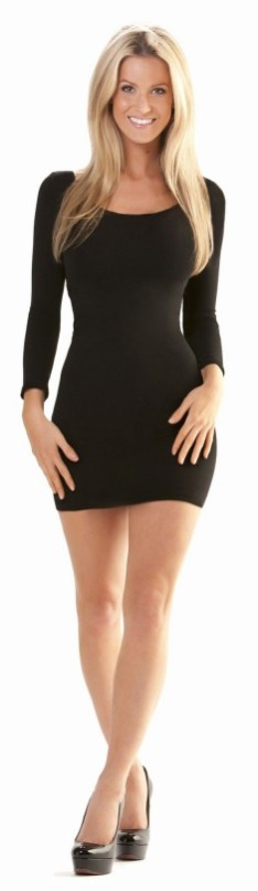 50 Club dresses for vegas ideas 32