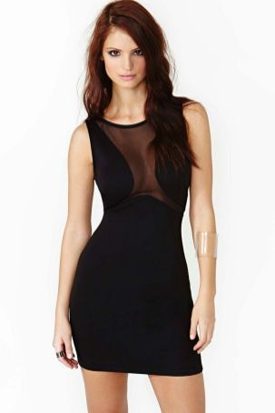 50 Club dresses for vegas ideas 33