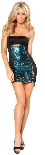 50 Club dresses for vegas ideas 34