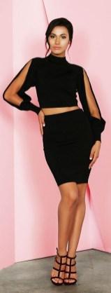 50 Club dresses for vegas ideas 45