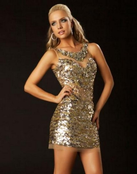 50 Club dresses for vegas ideas 46