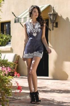 50 Club dresses for vegas ideas 47