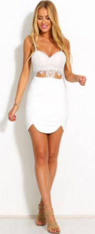 50 Club dresses for vegas ideas 6