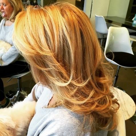 50 Hair Color ideas Blonde A Simple Definition 10