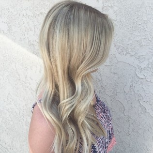 50 Hair Color ideas Blonde A Simple Definition 18