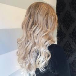 50 Hair Color ideas Blonde A Simple Definition 20