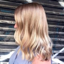50 Hair Color ideas Blonde A Simple Definition 23