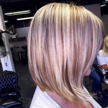 50 Hair Color ideas Blonde A Simple Definition 25